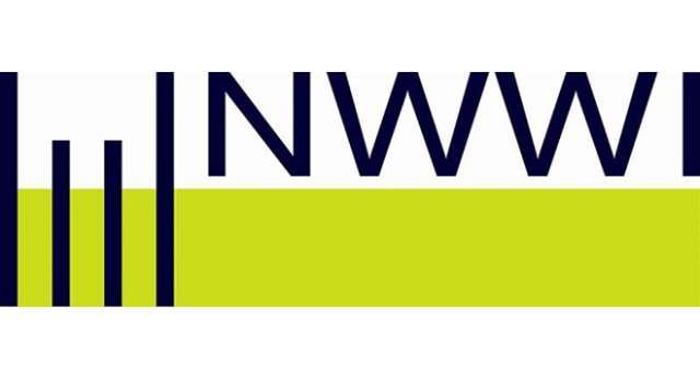 Bilthoven Taxatie NWWI